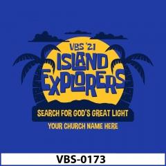 VBS_SHIRTS_VBS-0173_A