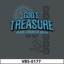 VBS_SHIRTS_VBS-0177_A
