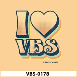 VBS_SHIRTS_VBS-0178_A