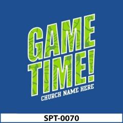 Vacation-Bible-School-Shirt-SPT-0070A