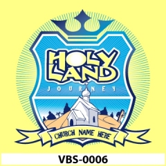 Vacation-Bible-School-Shirt-VBS-0006A