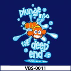 Vacation-Bible-School-Shirt-VBS-0011A