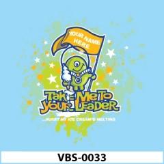 Vacation-Bible-School-Shirt-VBS-0033A
