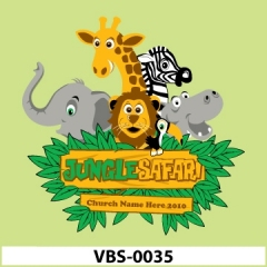 Vacation-Bible-School-Shirt-VBS-0035A