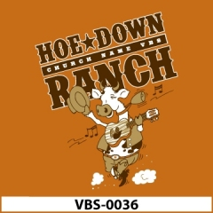 Vacation-Bible-School-Shirt-VBS-0036A