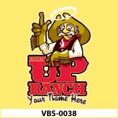 Vacation-Bible-School-Shirt-VBS-0038A