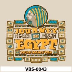 Vacation-Bible-School-Shirt-VBS-0043A