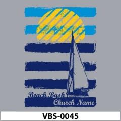 Vacation-Bible-School-Shirt-VBS-0045A