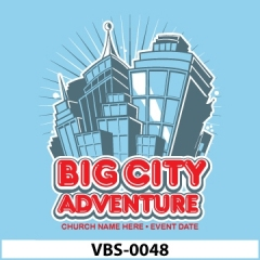 Vacation-Bible-School-Shirt-VBS-0048A