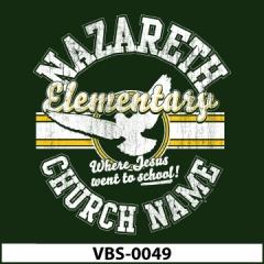 Vacation-Bible-School-Shirt-VBS-0049A