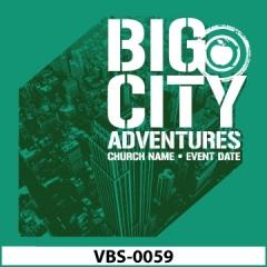 Vacation-Bible-School-Shirt-VBS-0059A