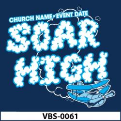 Vacation-Bible-School-Shirt-VBS-0061A