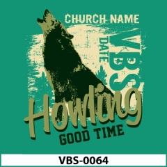 Vacation-Bible-School-Shirt-VBS-0064A