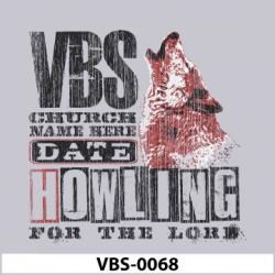 Vacation-Bible-School-Shirt-VBS-0068A