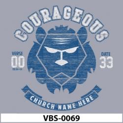 Vacation-Bible-School-Shirt-VBS-0069A