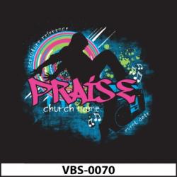 Vacation-Bible-School-Shirt-VBS-0070A