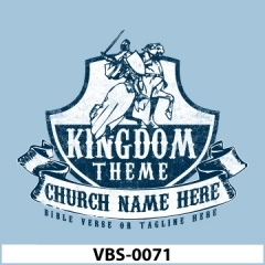 Vacation-Bible-School-Shirt-VBS-0071A