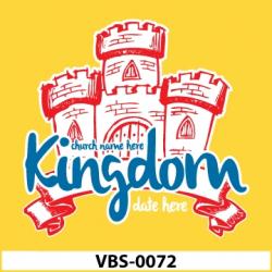 Vacation-Bible-School-Shirt-VBS-0072A