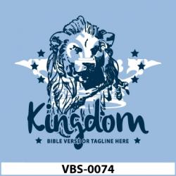 Vacation-Bible-School-Shirt-VBS-0074A