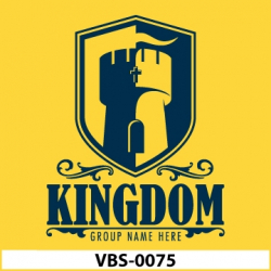 Vacation-Bible-School-Shirt-VBS-0075A