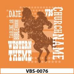 Vacation-Bible-School-Shirt-VBS-0076A