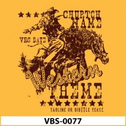 Vacation-Bible-School-Shirt-VBS-0077a