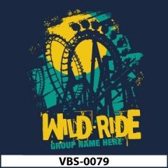 Vacation-Bible-School-Shirt-VBS-0079A