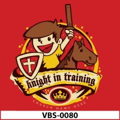 Vacation-Bible-School-Shirt-VBS-0080a