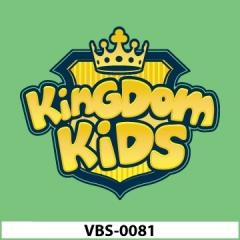 Vacation-Bible-School-Shirt-VBS-0081A