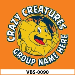 Vacation-Bible-School-Shirt-VBS-0090A