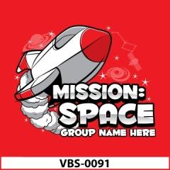 Vacation-Bible-School-Shirt-VBS-0091A