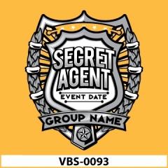 Vacation-Bible-School-Shirt-VBS-0093A
