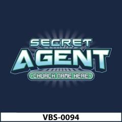 Vacation-Bible-School-Shirt-VBS-0094A