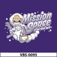 Vacation-Bible-School-Shirt-VBS-0095A