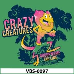 Vacation-Bible-School-Shirt-VBS-0097A