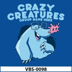 Vacation-Bible-School-Shirt-VBS-0098A