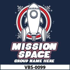 Vacation-Bible-School-Shirt-VBS-0099A