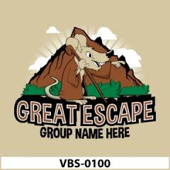 Vacation-Bible-School-Shirt-VBS-0100A