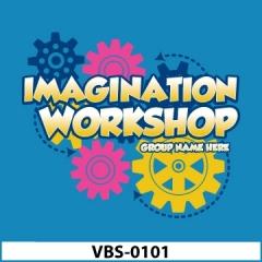 Vacation-Bible-School-Shirt-VBS-0101A