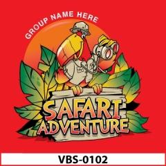 Vacation-Bible-School-Shirt-VBS-0102A