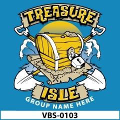 Vacation-Bible-School-Shirt-VBS-0103A