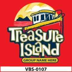 Vacation-Bible-School-Shirt-VBS-0107A