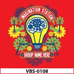 Vacation-Bible-School-Shirt-VBS-0108A