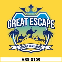 Vacation-Bible-School-Shirt-VBS-0109A