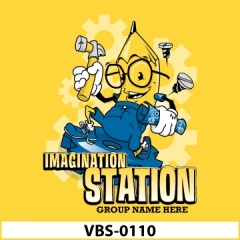 Vacation-Bible-School-Shirt-VBS-0110A