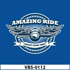 Vacation-Bible-School-Shirt-VBS-0112A