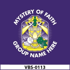Vacation-Bible-School-Shirt-VBS-0113A