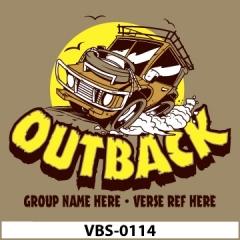 Vacation-Bible-School-Shirt-VBS-0114A1