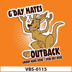 Vacation-Bible-School-Shirt-VBS-0115A