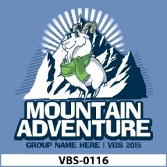 Vacation-Bible-School-Shirt-VBS-0116A